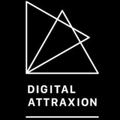 Digital Attraxion