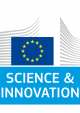 EIC Fast Track to Innovation (FTI)