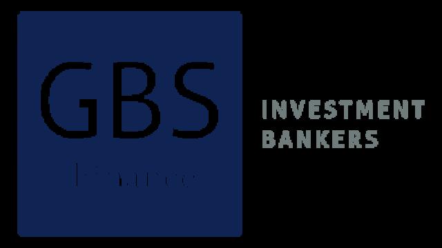 GBS Finance
