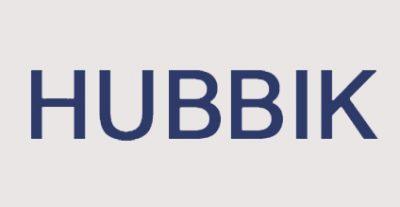 Hubbik