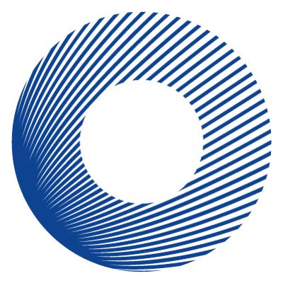 Open Data Incubator Europe (ODINE)