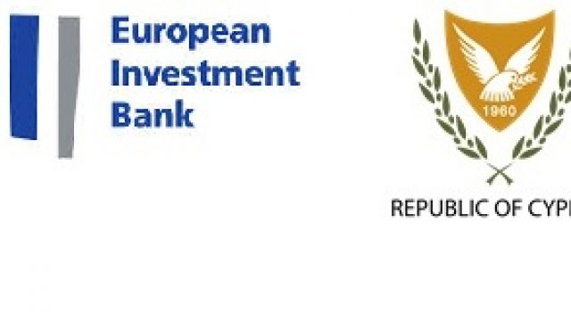 Cyprus Entrepreneurship Fund (CYPEF)
