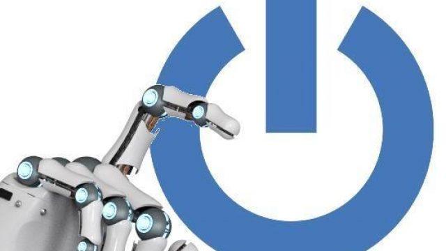 AI Startup Incubator