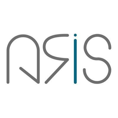 ARIS | A Really Inspiring Space