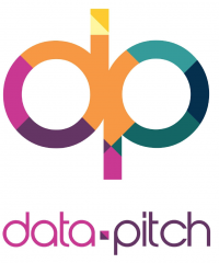 Data Pitch Innovation Programme