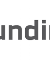 FundingBox