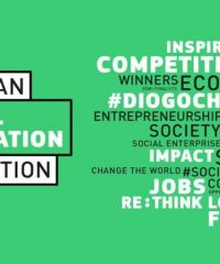 European Social Innovation Competition