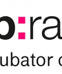 Hub:Raum