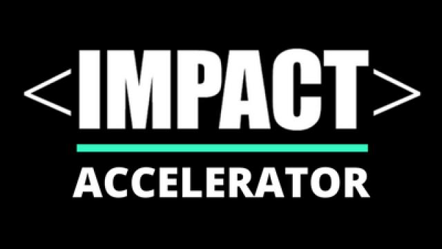 IMPACT Accelerator