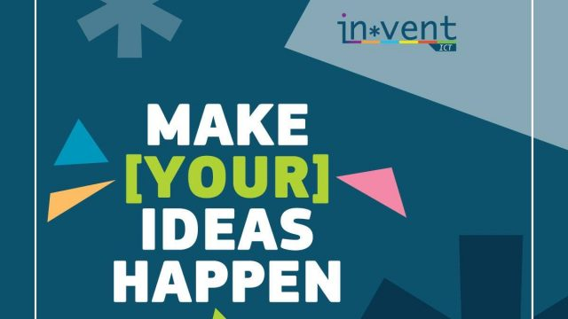 Invent ICT