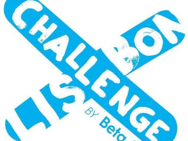 Lisbon Challenge (Beta-i)