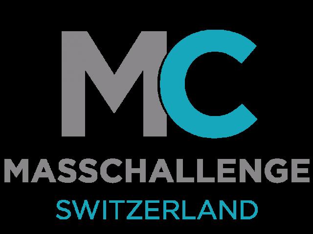 MassChallenge Switzerland