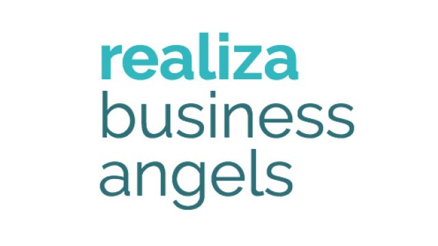 Realiza Business Angels