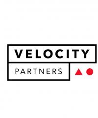 Velocity Partners